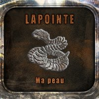 Ma peau — Eric Lapointe, Dennis DeYoung