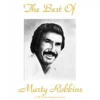 The Best of Marty Robbins — Marty Robbins