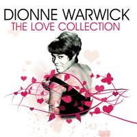 The Love Collection — Dionne Warwick
