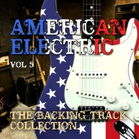 American Electric, Vol. 5 — Classic Rock Central