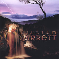 William Garrett — William Garrett
