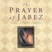 The Prayer of Jabez — сборник