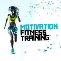 Motivating Fitness Training — Fitness Training