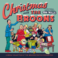 Christmas with 'The Broons' — TMK Collective