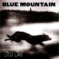 Dog Days — Blue Mountain
