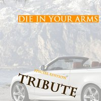 Die In Your Arms — The Dream Team