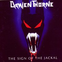 The Sign of the Jackal — Damien Thorne