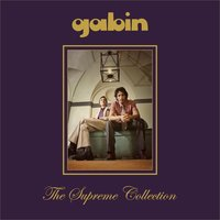 The Supreme Collection — Gabin
