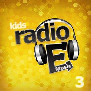 Radio E - Children of God