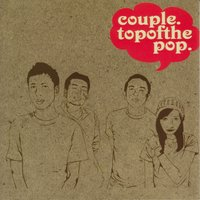 Top of the Pop — Couple