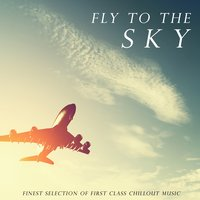Fly to the Sky — сборник