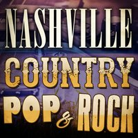 Nashville Country Pop & Rock — Country Nation