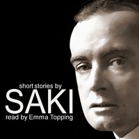 Short Stories by Saki — Emma Topping