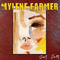 скачать бесплатно торрент милен фармер скачать альбом