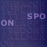 The Agony of Laffitte — Spoon