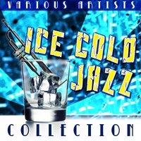 Ice Cold Jazz Collection — сборник