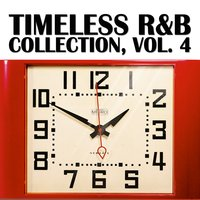 Timeless R&B Collection, Vol. 4 — сборник