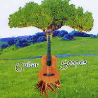 GuitarScapes — GuitarScapes