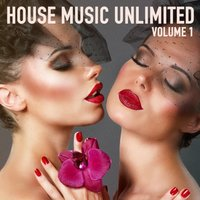 House Music Unlimited (From Dusk Till Dawn) — сборник