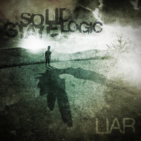 Liar — Solid State Logic