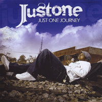 Just-One Journey — Justone