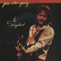 Songbird — Jesse Colin Young