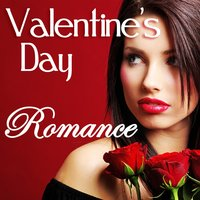 Valentine's Day Romance - Beautiful Saxaphone Music for That Special Day — The Romantic Saxophone Band