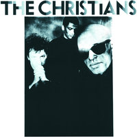 The Christians — The Christians