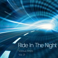 Ride in the Night, Vol. 1 — сборник
