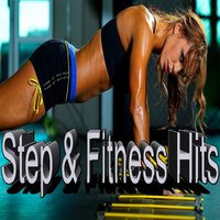Step & Fitness Hits — сборник