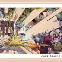 Summer Day Charade — Just Walden