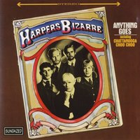 Anything Goes — Harpers Bizarre