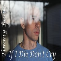 If I Die Don't Cry — Timmy Bankz
