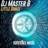 Little Dance — Dj Master B
