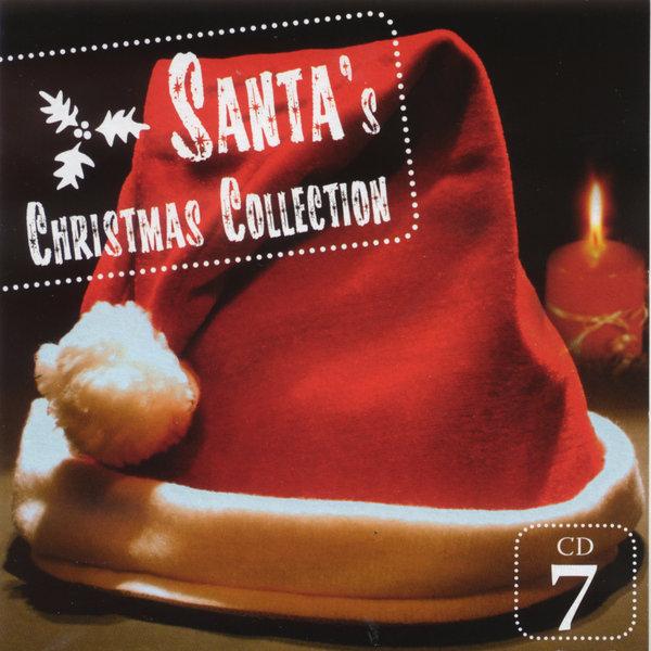 Bing Crosby With Jud Conlon Rhythmaires, The* Jud Conlon's Rhythmaires - It's Beginning To Look Like Christmas / Christmas In Killarney