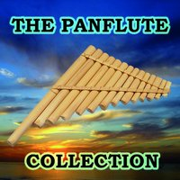 The Panflute Collection — сборник