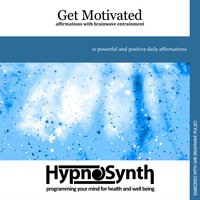 Get Motivated — Hypnosynth