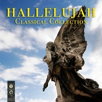 Hallelujah Classical Collection — сборник