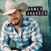 The Dollar — Jamey Johnson