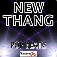 New Thang - Tribute to Redfoo — Pop beatz