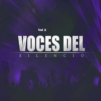 Voces del Silencio, Vol. 2 — сборник