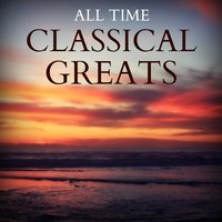 All Time Classical Greats — сборник