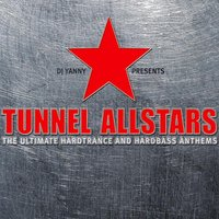 Tunnel Allstars Vol. 1 — сборник