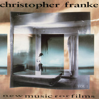 New Music For Films — Christopher Franke