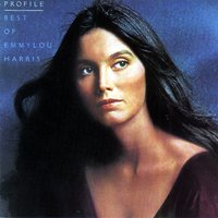 Profile: Best Of Emmylou Harris — Emmylou Harris