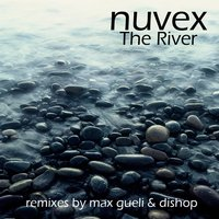 The River — Nuvex