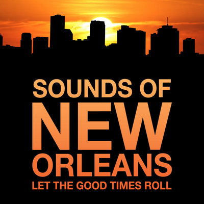 the distinct sounds of new orleans There is even an annual jazzfest that brings hundreds of musicians to town to celebrate the distinct sounds of new orleans jazz new hotel opening in new orleans.