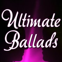 Ultimate Ballads — Infinite Hit Band
