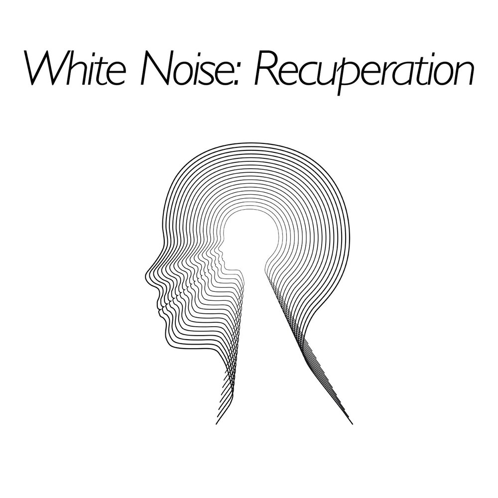white noise substituted reality Watch white noise online free: an architect's desire to speak with his wife from beyond the grave, becomes an obsession with supernatural repercussions synopsis: the candyman, a murderous soul with a hook for a hand, is accidentally summoned to reality by a skeptic grad student researching the.