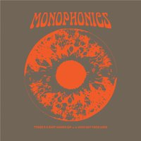 There's a Riot Going On / High off Your Love - EP — Monophonics